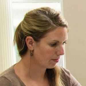Alice Hellmund, HR Consultant at FitzgeraldHR
