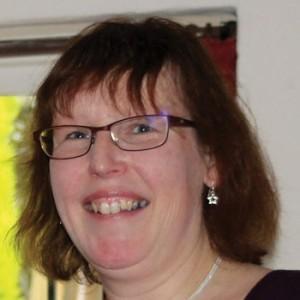 Elaine Isaac of Convallis Software