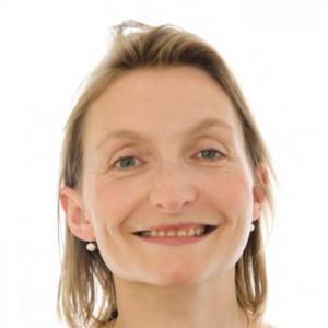 Pippa Bucknell, senior HR consultant at FitzgeraldHR