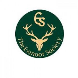 Business Action North Devon events: Exmoor Society