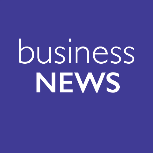 Business Action | business news service for North Devon