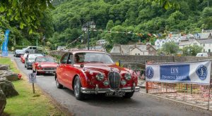Lyn Valley Classic | Business Action | North Devon business news