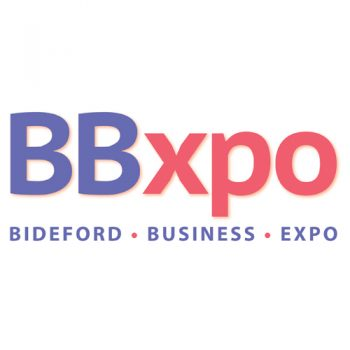 Bideford Business Expo | BBxpo | Business Action
