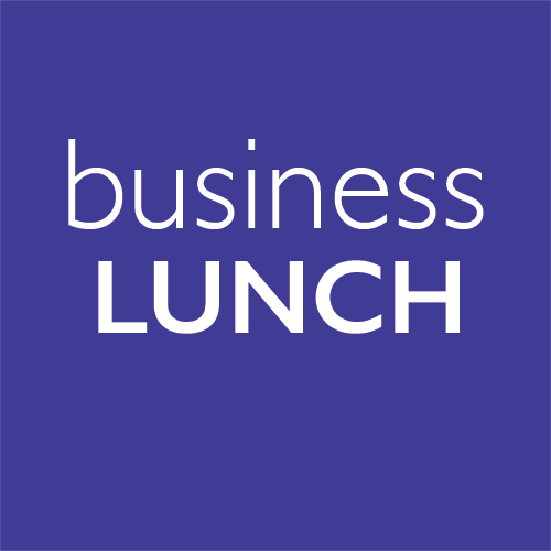 Business lunch | Business Action magazine