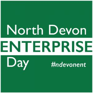 North Devon Enterprise Day #ndevonent | Business Action