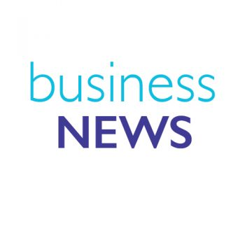 North Devon business news | Business Action | independent North Devon-based business magazine