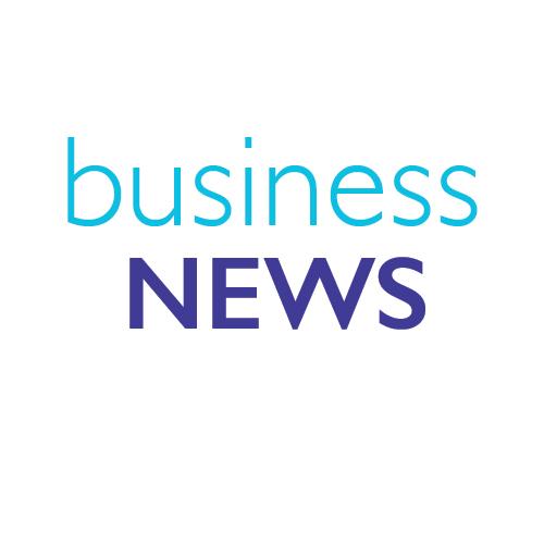 North Devon business news | Business Action | independent North Devon-based business magazine
