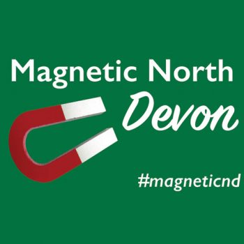 Magnetic North Devon #magneticnd | Business Action | independent North Devon-based business magazine | business news