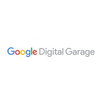 Google Digital Garage | BBxpo | Business Action | independent North Devon-based business magazine | North Devon businesss news