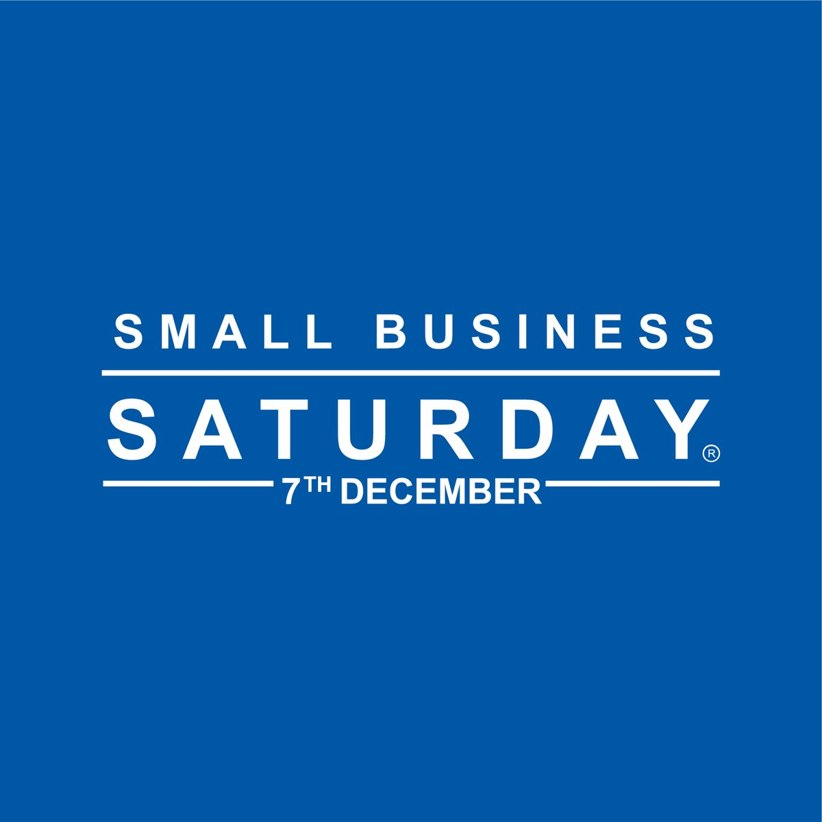 Small Business Saturday 7 December 2019 | Business Action | Independent North Devon-based business magazine | North Devon business news
