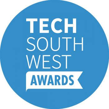 Tech South West Awards | Business Action | independent North Devon-based business magazine | North Devon business news