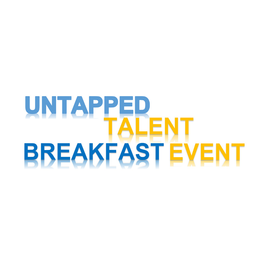 Untapped Talent Breakfast | Business Action | independent North Devon-based business magazine | North Devon business news