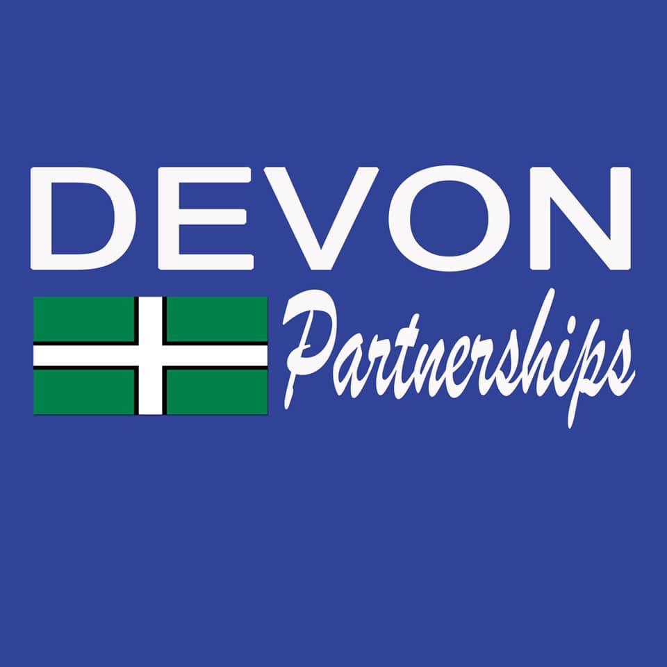 Devon Partnerships | BBxpo | North Devon business exhibition networking