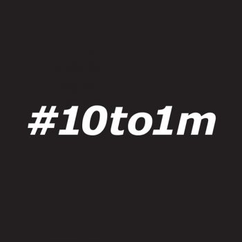 #10to1m | £10 to 1 million | North Devon | Business Action magazine