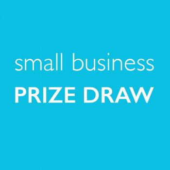 Small Business Saturday prize draw | Business Action | independent North Devon-based business magazine | North Devon business news