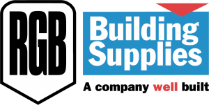 RGB Building Supplies | sponsor of Excellence in Construction Award 2020 | Business Action Awards 2020 | North Devon's independent business awards