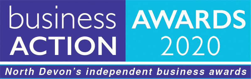 Business Action Awards 2020 | North Devon's independent business awards