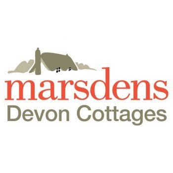 Marsdens Devon Cottages | Business Action | independent North Devon-based business magazine | North Devon business news