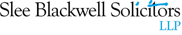 Slee Blackwell | sponsor of the Outstanding New Business Award | Business Action