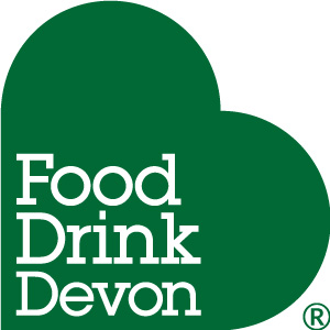 Food and Drink Devon | Business Action