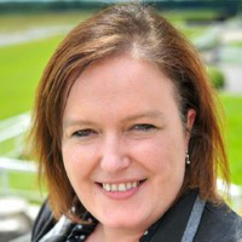 Rachael Taylor | SWIG Finance | Business Action Award Judge | independent North Devon-based business magazine