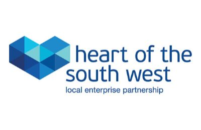 Heart of the South West LEP | Business Action | North Devon business news