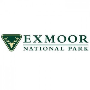 Business Action North Devon events: Exmoor National Park
