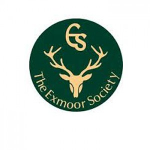Business Action North Devon events: Exmoor Society
