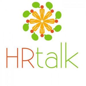 Business Action ndevon events: HR Talk