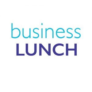 North Devon business networking lunch