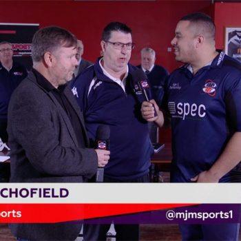 MJM Sports   Business Action   North Devon business news