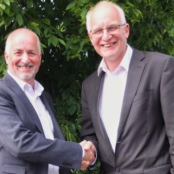 Turquoise Thinking & South West Growth Service   Business Action   North Devon business news