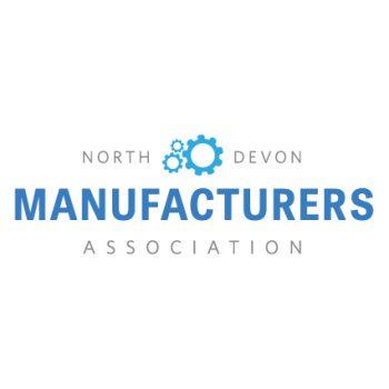 North Devon Manufacturers Association NDMA | Business Action | North Devon online business news
