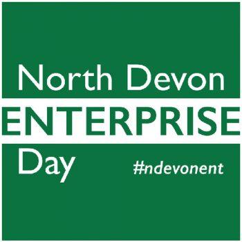 North Devon Enterprise Day #ndevonent | Business Action