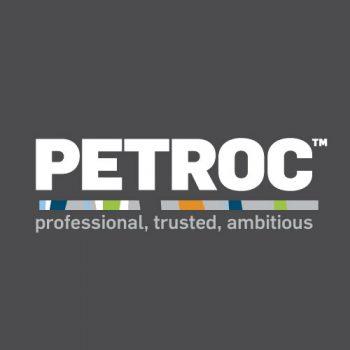 Petroc | Business Action | independent North Devon-based business magazine | North Devon business news