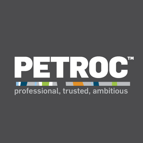 Petroc | Business Action | independent North Devon business news