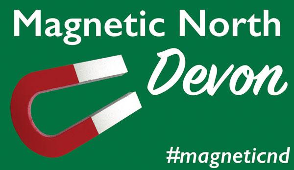 Magnetic North Devon #magneticnd | Business Action | independent North Devon-based business magazine | business news