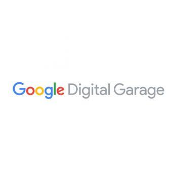 Google Digital Garage   BBxpo   Business Action   independent North Devon-based business magazine   North Devon businesss news