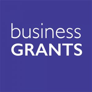 £750K scheme gives small business grants