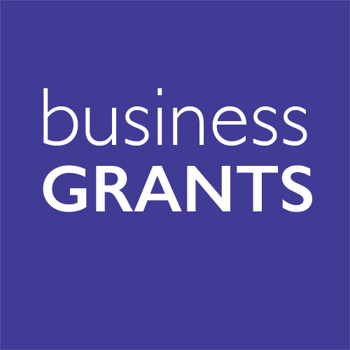 business grants | Business Action | independent North Devon-based business magazine | North Devon business news