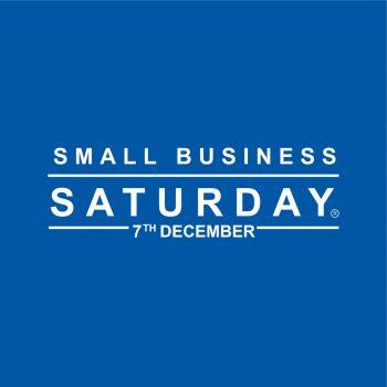Small Business Saturday 7 December 2019 | Business Action | Independent North Devon-based business magazine | North Devon business news