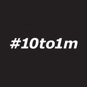 #10to1m | £10 to 1 million | North Devon | Business Action magazine