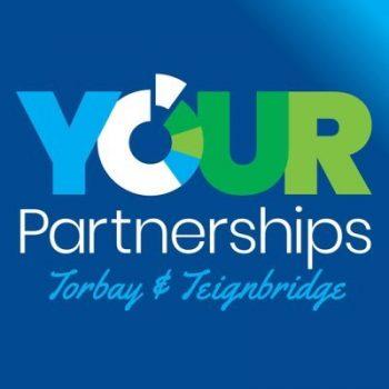 Your Partnerships | Business Action | independent North Devon-based business magazine | North Devon business news
