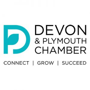 Devon Chamber | Business Action | independent North Devon-based business magazine | North Devon business news