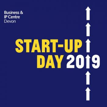 Start-up Day | Business Action | independent North Devon-based business magazine | North Devon business news