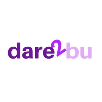 Dare2BU | Business Action | independent North Devon-based business magazine | North Devon business news