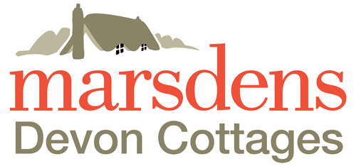 Marsdens Devon Cottages | Business Action Awards 2020 | North Devon's independent business awards | Excellence in Hospitality and Tourism Award