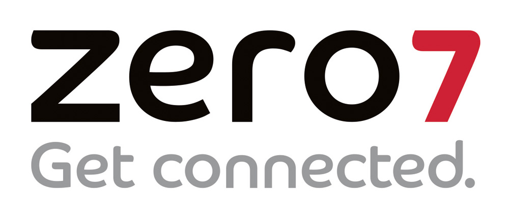 Zero 7 | sponsor of Business-to-Business Excellence Award 2020 | Business Action Awards 2020 | North Devon's independent business awards