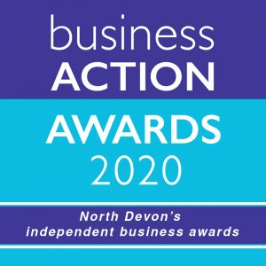 Business Action Awards 2020 finalists