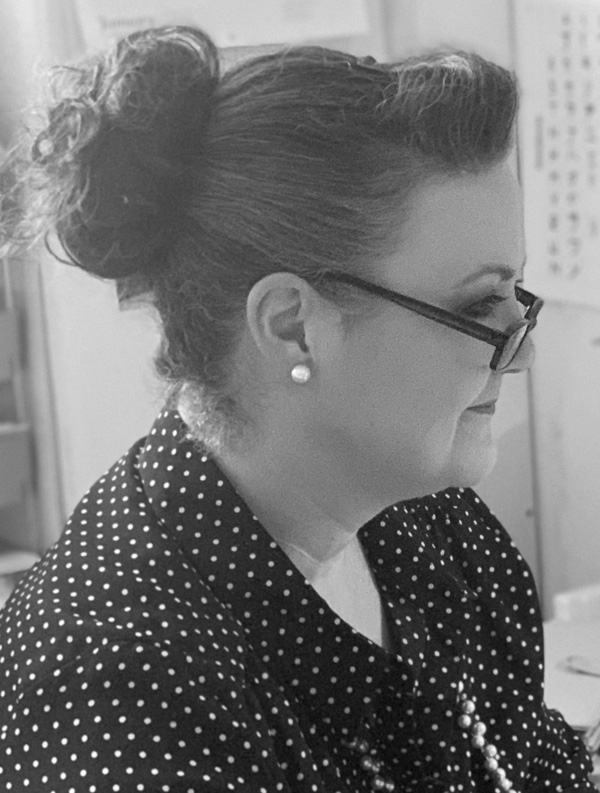 Emma Slade of Slee Blackwell Solicitors | Business Action | independent North Devon-based business magazine | North Devon business news